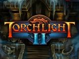 『Torchlight II』が「Origin Access」に新規追加!-EA定額サービス
