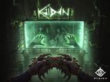 あらゆる舞台設定で楽しめる非対称マルチプレイホラー『Kaidan』のKickstarterが進行中
