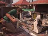 『Uncharted 4』の新たなマルチプレイβが近日実施か―欧州PS Storeで示唆