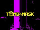 【60秒アプリタッチ】『Tomb of the Mask』-壁に体を打ちつけながら迷宮を突き進め