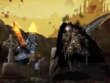 『DARK SOULS III』インスパイアのモバイルゲーム『Slashy Souls』が海外配信