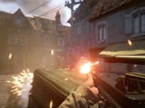 新たなWW2シューター『Days of War』キックスタート―ゲームプレイ映像も