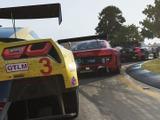 Windows 10向けの『Forza Motorsport 6: Apex』が発表!―Free-to-Playで今春配信