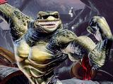 PC/Xbox One『Killer Instinct』シーズン3は海外で3月29日に配信―気になるシステム要件も