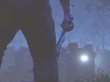 1vs4サバイバルホラー『Dead by Daylight』ティーザー映像―アルファテスターも募集中