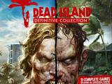 噂: PS4/XB1『Dead Island Definitive Collection』情報掲載―2作品収録【UPDATE】
