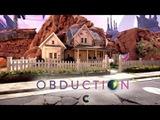 Cyanの新作幻想ADV『Obduction』ティーザー映像―『Myst』精神的後継作品!