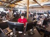 フォーチュン誌の「働きがいのある企業ランキング」―Riot Games、Activision Blizzard選出