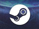 海外サイトが「Steamレビュー代行」の実態を調査―5ドルで販売される「おすすめ評価」