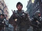 NYの街を守るのは我ら『The Division』海外向けTVCM2種類