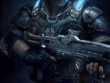 「衝撃的だった」―Xbox役員Greenberg氏が『Gears 4』ゲームプレイを確認