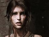 【げむすぱ放送部】『Rise of the Tomb Raider』火曜夜生放送―シベリアの秘境を目指し、ララの遺跡探索始まる