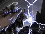 PS4版『Salt and Sanctuary』海外配信日決定!―ソウルライクな2DアクションRPG