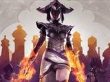 近接魔法FPS『Mirage: Arcane Warfare』の過激フルトレイラー公開!