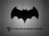 Telltale手掛ける新『Batman』ADVシリーズが3月18日にお披露目