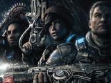 『Gears of War 4』の主人公はマーカス・フェニックスの息子!―海外で情報解禁