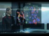 ゲームで医学に貢献!『EVE Online』でヒトタンパク質を分析するミニゲーム実装