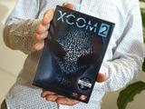 【読者プレゼント】パッケージ版『XCOM2』&オリジナルTシャツをプレゼント!