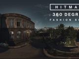 『HITMAN』ディスク版は2017年1月に発売変更―360度視点の最新トレイラーも