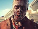 『Dead Island 2』の新たな開発スタジオがSumo Digitalに決定!