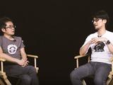 小島監督による「HideoTube」第2回がYouTubeで公開―近況報告と映画紹介
