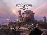 噂: 『SW Battlefront』DLC「アウター・リム」は4月配信か―小売店情報