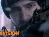 『The Division』貫禄の首位!11年ぶり記録更新―3月6日~12日のUKチャート