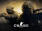 プロゲーマーと対戦できる!『CS:GO』オフラインイベントが秋葉原で開催決定