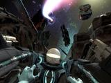 【UPDATE】VRゲーム5本収録の『PlayStation VR Worlds』発表、高解像度イメージもお披露目