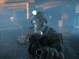 『Metro 2033』原作小説がハリウッド映画化へ―「マスク」「ブレイド」を手がけたMichael De Lucaが製作に参加