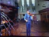 【GDC 2016】コンサート会場を体験できるPS VR技術デモ『Joshua Bell: Immersive Experiece』体験レポ