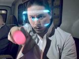 「PlayStation VR」公式紹介映像が複数公開―サードパーティータイトルも