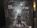 『Bloodborne』がボードゲーム化へ―公式ライセンス取得作品