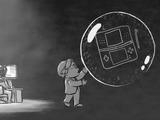 【GDC 2016】岩田聡氏に贈るトリビュート映像がGDCAで披露―会場は大きな拍手に包まれる