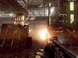 『Escape From Tarkov』AK74の上部カバーを外して射撃可能!?驚きのカスタム映像