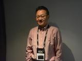 【GDC 2016】「VRは生活の一部になる」―PS VRのキーマン吉田修平を直撃