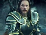 映画版『Warcraft』海外向けTVスポット第2弾!人間と巨大なオークが激突