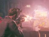 『Quantum Break』時を操り戦う最新ゲームプレイ―選択が運命を決める実写シーンも