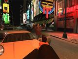 【このModがスゴイ】『GTA IV』でもFPS視点に!?「First Person」Mod