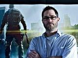 『The Division』開発者がIO Interactiveに移籍、3部門統括のディレクターとして活動