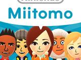 【60秒アプリタッチ】『Miitomo』-自分の分身をまったりと交流させ合うSNS系アプリ
