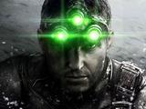 噂:トム・ハーディー主演の映画版「Splinter Cell」来年発表か―新作『アサクリ』情報も浮上