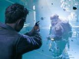 Remedy、Xbox One版『Quantum Break』の解像度仕様を説明