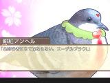 PS4/PS Vita『はーとふる彼氏 / Holiday Star』日本でも配信開始!鳥と恋するADV