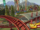 『RollerCoaster Tycoon World』がSteamで早期アクセスへ―予約者には返金対応も