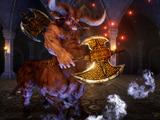 最大8名協力プレイ可能なオープンワールドRPG『Kings and Heroes』が発表