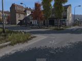 DX9とDX11でのパフォーマンスを比較する『DayZ』最新開発映像―フレームレート向上