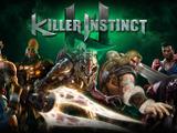 発売目前!『Killer Instinct』シーズン3のバンドル価格が判明