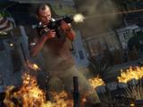 噂: 『Grand Theft Auto』次回作が開発進行中、過去に『GTA: Tokyo』計画も
