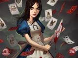 ダーク童話ACT『アリス マッドネス リターンズ』のアメリカンマギー、スタジオ閉鎖の噂を払拭